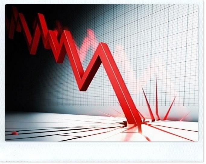 Revocatoria fallimentare, stato insolvenza