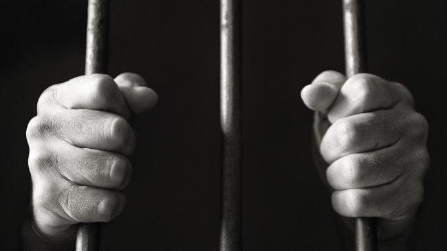 sentenza penale europea