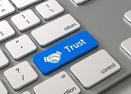trust, atti di destinazione
